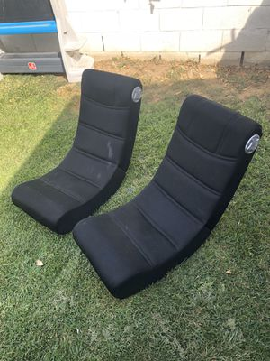 2 speakers seats for Sale in Rancho Cucamonga, CA