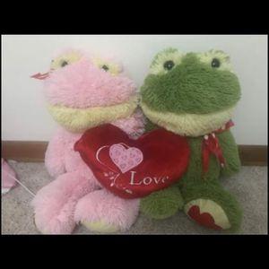 Stuffed Animal for Sale in Mechanicsburg, PA