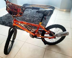Bike Hot Wheels for Sale in Miami, FL