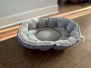 Medium size pet bed for Sale in Nashville, TN