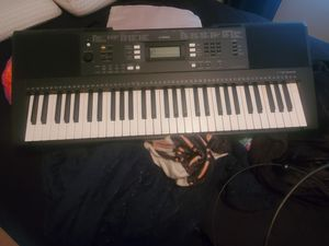 Piano/keyboard for Sale in Litchfield, CT
