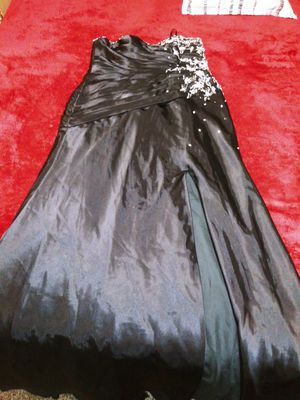 Prom dress size 20 for Sale in Austin, TX