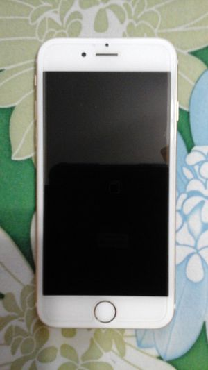 iphone 6s, 64g .... 120$ it is verry good for Sale in West Richland, WA