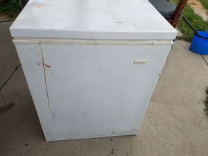 Freezer for Sale in Lakewood, CO