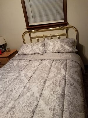 Large furnished room for Sale in Newton, AL