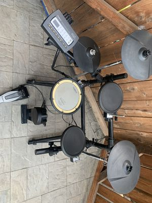 Roland Drums TD-3 for Sale in Concord, CA