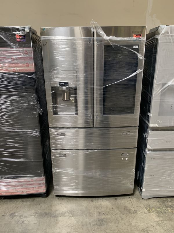 Wholesale Refrigerator Outlet *Up to 50% Off of Retail*