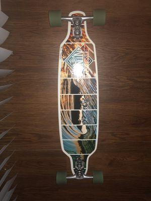 Sector 9 Fractal Complete Skateboard for Sale in Alafaya, FL