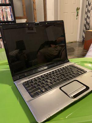 HP Pavilion entertainment PC (READ DESCRIPTION) for Sale in Orem, UT