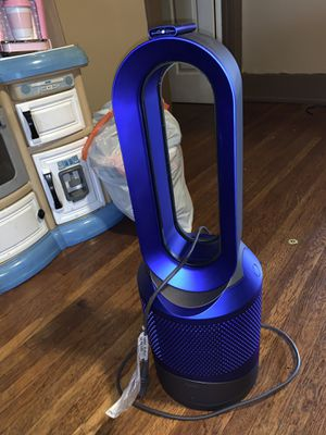 Dyson heating and cooling fan for Sale in Los Angeles, CA