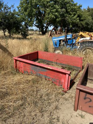 Chevy Truck Parts for Sale in Vacaville, CA
