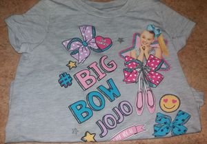 Size 4T Girl Clothes - Over 25 items!! for Sale in Surprise, AZ