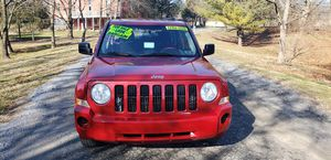 2010 jeep patriot for Sale in Lebanon, PA