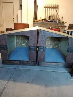 Dog houses for Sale in North Las Vegas, NV