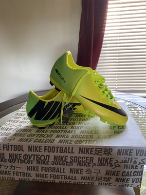Soccer Cleats for Sale in Irving, TX
