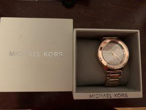 MK watch for Sale in Berkeley Township, NJ