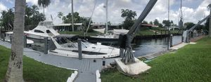 Amazing Boat for sale - Bayliner :) for Sale in Fort Lauderdale, FL