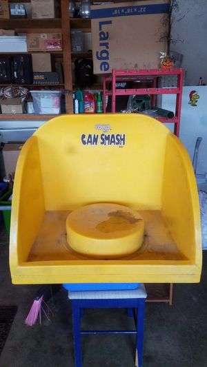 Carnival game for Sale in Spanaway, WA