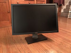 "30"" Monitor 2560x1600 for Sale in Lincoln, NE"
