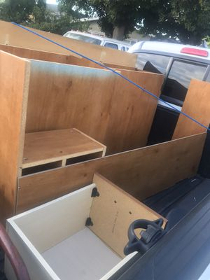 Computer desk for Sale in Westminster, CA
