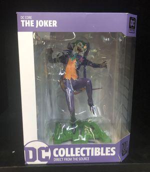 Joker for Sale in Garland, TX