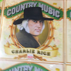 Time Life Country Music for Sale in Gainesville, GA