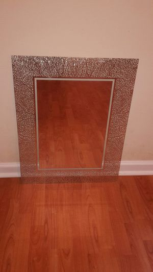 Decorative Mirror - Vanity / Hall for Sale in Richboro, PA