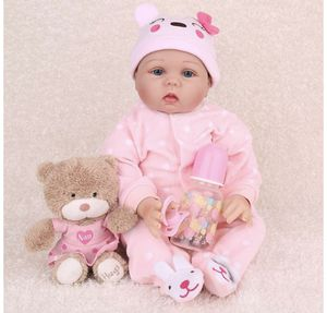 Reborn Therapy Baby Doll for Sale in Pomona, CA