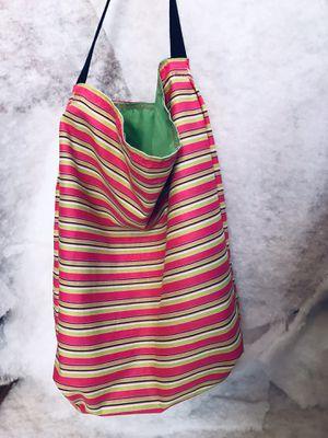 Reversible Tote Bag for Sale in La Salle, CO