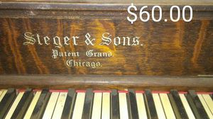 Piano for Sale in Sanger, CA