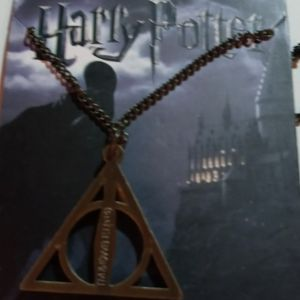 Harry Potter Jewelry for Sale in Providence, RI
