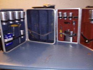 Portable bars for Sale in Columbus, OH