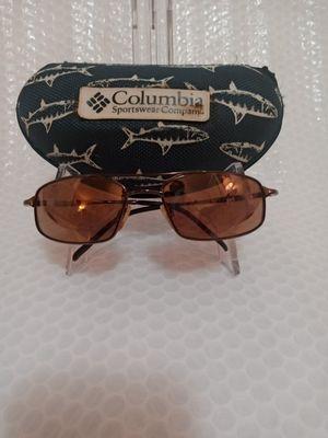 PFG Men's performance fishing gear sunglasses for Sale in Hattiesburg, MS
