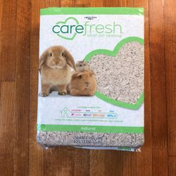 Unopened Small Pet Bedding for Sale in Homewood,  IL