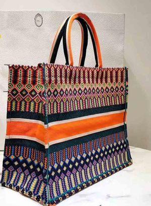 Tribal Dior Bag for Sale in Rockville, MD