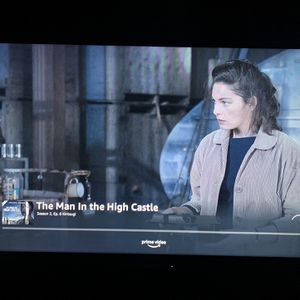 Tv Phillips 40 Inch for Sale in Chelsea, MA