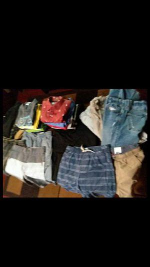 Kid's Clothes - Ropa de Nino for Sale in Anaheim, CA