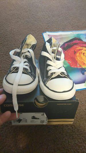 Converse for Sale in Santa Monica, CA