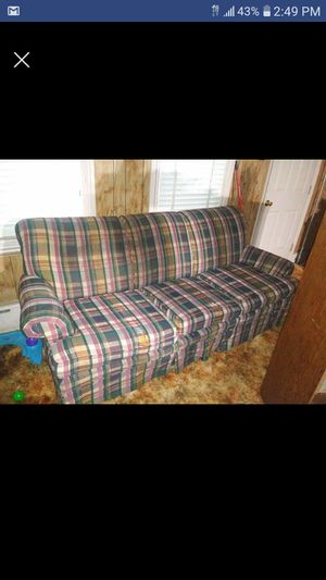 Couch for Sale in Lykens, PA