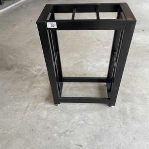 Fish tank Stand 10 Gallon for Sale in Plano, TX