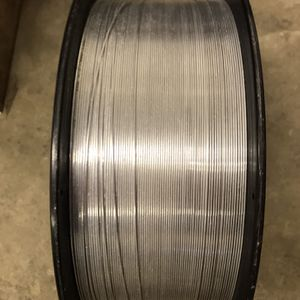Mig Welding Wire ( Aluminum) for Sale in Richfield, OH