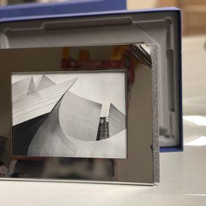 $ 50 Photo Frame Swarovski Crystal for Sale in Ontario, CA