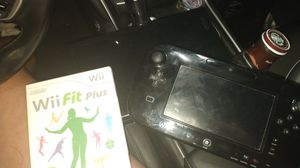 Wiiu bundle for Sale in Santa Ana, CA