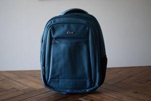 NEW Taikes laptop backpacks, heavy duty for Sale in Las Vegas, NV