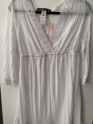 White Dress for Sale in Chicago, IL