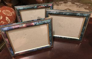 Floral Photo Frames for Sale in Schaumburg, IL