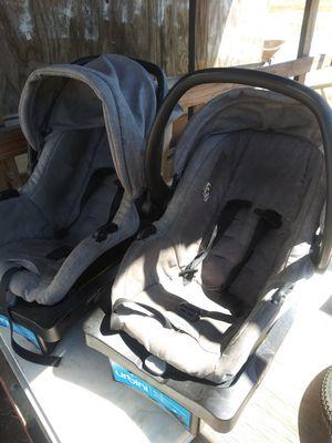 Car Seats for Sale in Modesto, CA