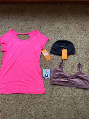 New Champion Women's S Clothing for Sale in Issaquah, WA