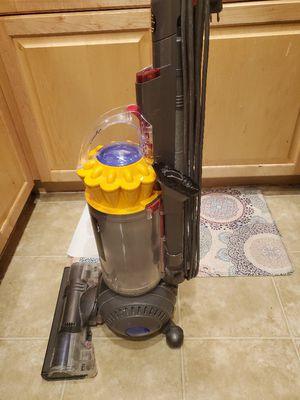 Dyson animal ball vacuum for Sale in Portland, OR