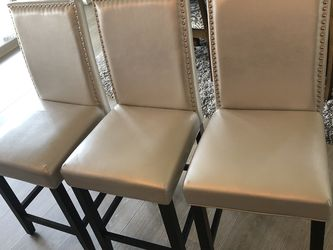 Bar Stool Chairs for Sale in Buckley,  WA